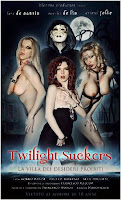 http://www.vampirebeauties.com/2016/01/vampire-xxx-review-twilight-suckers-la.html