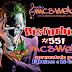 #551 Distúrbio MCs Web