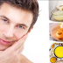 Know about these miraculous benefits of Kapoor, you can not live without it