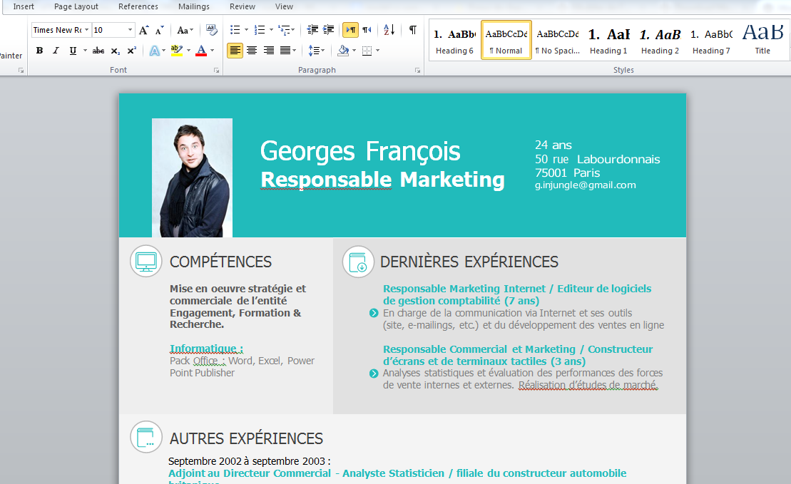 ppt template free t u00e9l u00e9charger de la chimie text