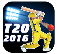 I.P.L T20 Cricket 2015 Free Download For Android