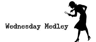Wednesday Medley