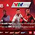 VTVCab Đồng Nai - Thông báo chương trình khuyến mãi tháng 7/2018