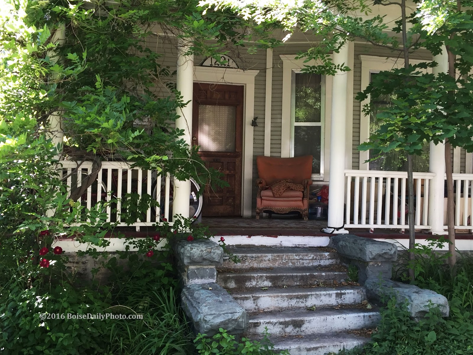 Cozy Front Porch further Scorch Trials Meme furthermore 9 Things I Learned From Today moreover Ada Covnty besides Xxxholic Larg And Watanuki 376791986. on anime oasis idaho