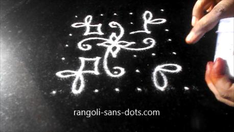 dot-wali-rangoli-designs-301ad.jpg