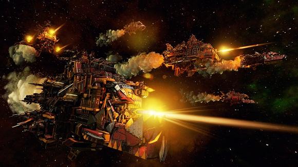 battlefleet-gothic-armada-pc-screenshot-www.ovagames.com-3