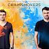 The Chainsmokers - Closer(Marimba Remix)