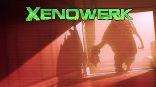Download Gratis Xenowerk v1.5.1 Mod Apk + data Terbaru 2016