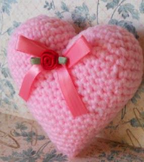 http://translate.googleusercontent.com/translate_c?depth=1&hl=es&rurl=translate.google.es&sl=en&tl=es&u=http://missdolkapots.wordpress.com/2014/01/17/valentines-day-heart-freebie/&usg=ALkJrhi-nB98qhtvi6U_zVni_DoLHNd78w