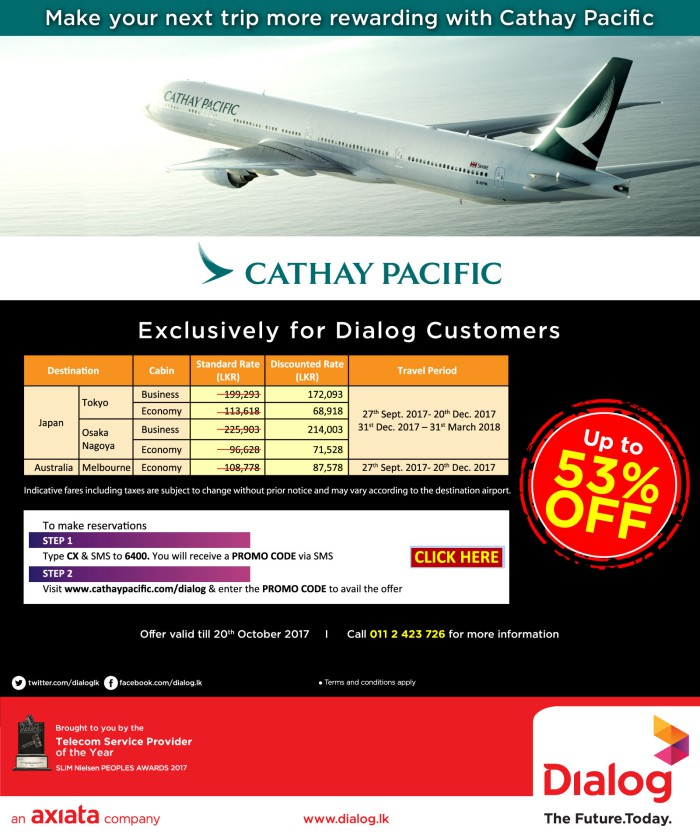 http://www.cathaypacific.com/dialog