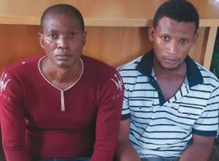 Fraudster impersonated Danjuma to defraud Buhari's children