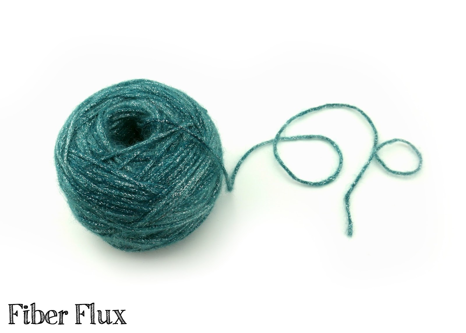 Fiber Flux How To Wind A Center Pull Ball Ball Of Yarn By
