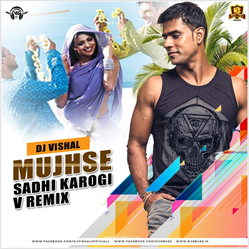 mujhse shaadi karogi mp3 songs download 320kbps