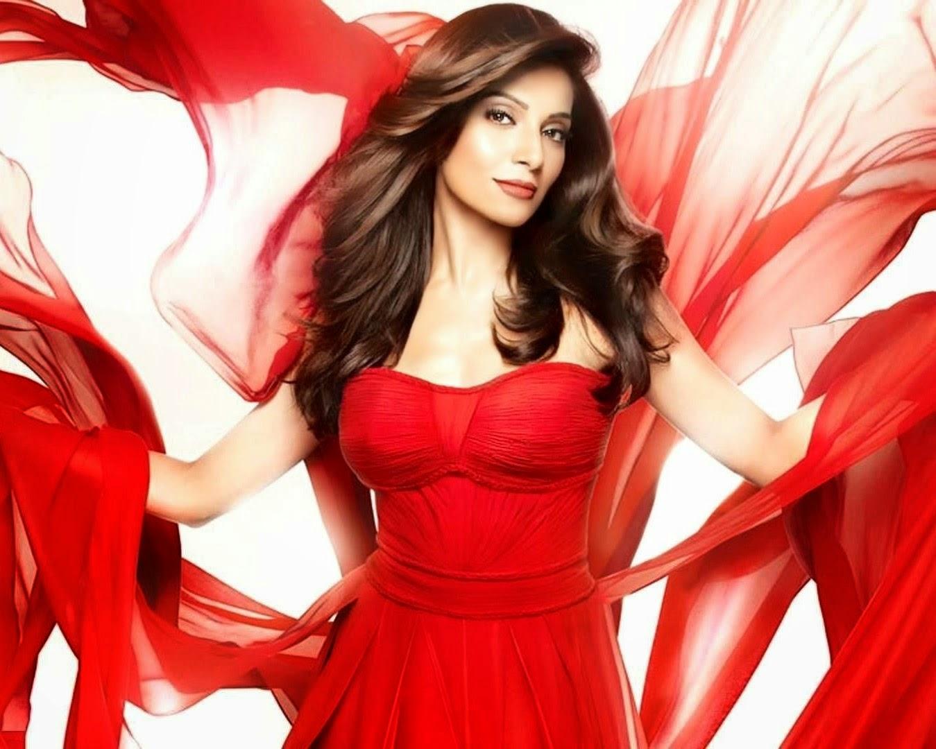 Free download full hd wallpaper bipasha basu bollywood actress hot pics full hd 1080 size - Hollywood actress full hd wallpaper ...
