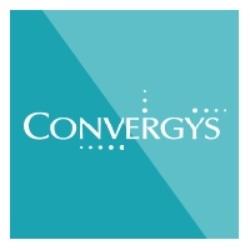 Convergys Walkin