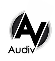 Audiv Studio