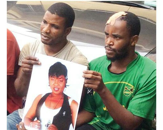 Married Woman Committing Adultery Killed By Lover In Abuja