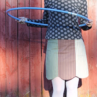 https://laukkumatka.blogspot.fi/2015/10/markiisihamonen-skirt-with-scallops.html