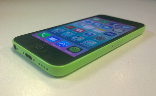 how much is a used iphone 5c worth iphone 5c review and tips how to convert dvd to 20727
