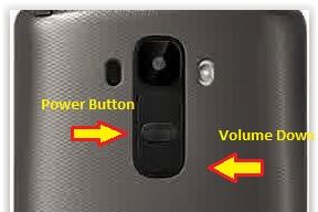 How to Perform Hard Reset LG G STYLO Smartphone.
