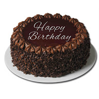 Online Cake Delivery In Gomtinagar | Online Cake Delivery In Indrapuram | Mr. Brown