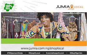 jumia local