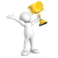 contenuti copywriting blogging vincente