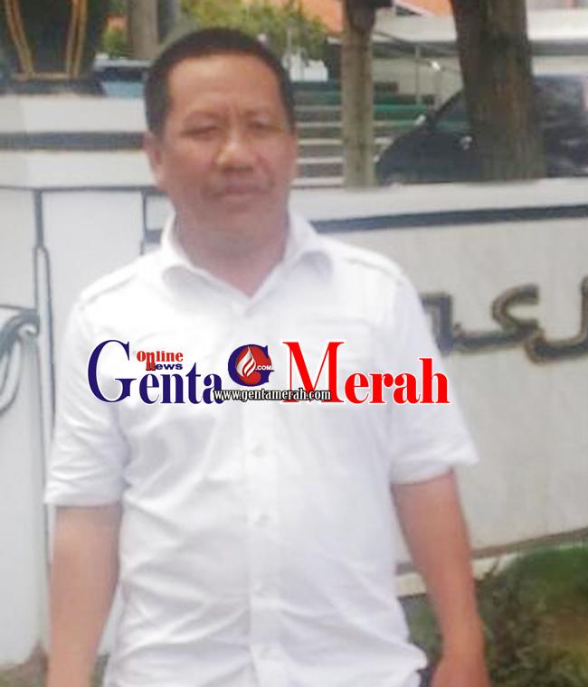 Anggota DPRD Waykanan Mengutuk Dugaan Pengusiran Pasien Puskesmas Purwoagung