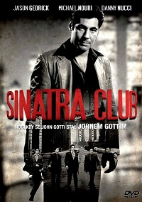 Watch Sinatra Club Online Free in HD