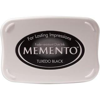 http://craftindesertdivas.com/memento-dye-ink-pad-tuxedo-black/?aff=7