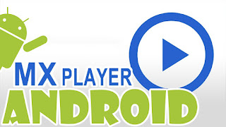 MX Player Pro Apk Full Cracked