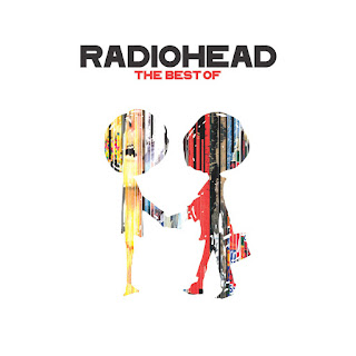 Radiohead - The Best of Radiohead (Special Edition) on iTunes