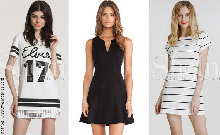 http://www.shein.com/Back-To-School-Dress-vc-975.html?aff_id=127