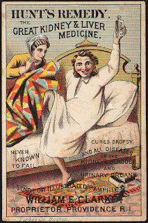 Remedio Medicina