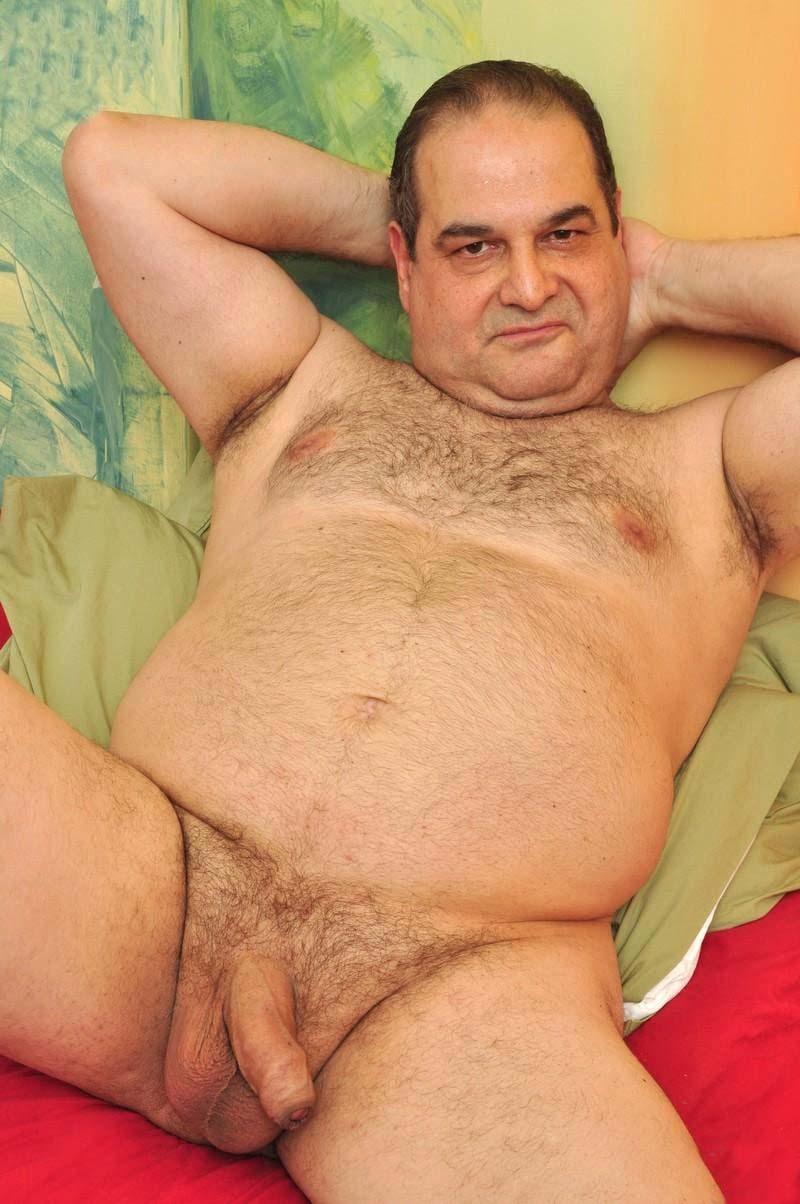 Actoresw Porno maduros actor porno gallery-3287 | my hotz pic