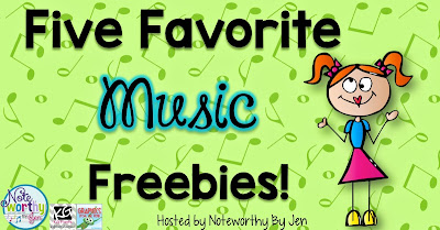 http://www.noteworthybyjen.com/2015/05/five-favorite-music-freebies.html