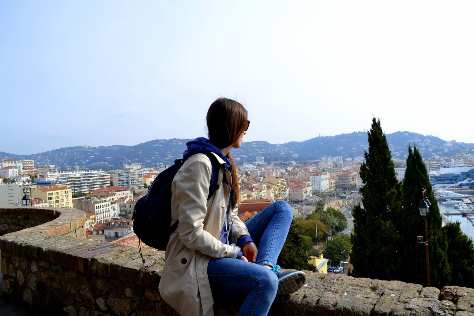 www.mademoiselleiva.com_ivana_klepacova_cannes