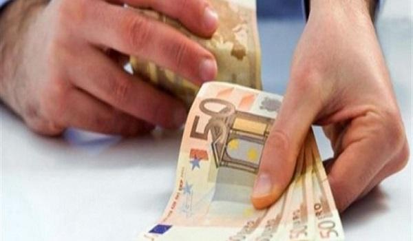 Αλλαγές στα εισοδηματικά κλιμάκια για το κοινωνικό μέρισμα