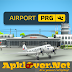 AirportPRG APK V1.5.4 MOD unlimited money