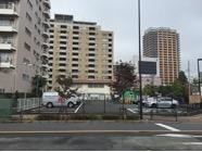 鈴木しげおブログ: 暫定予算解消。新庁舎と福祉会館を優先整備へ
