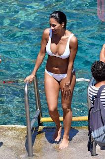 Nicole-Scherzinger-509+%7E+SexyCelebs.in+Bikini+Exclusive+Galleries.jpg