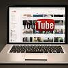 Cara Download Video Youtube Dengan Mudah Tanpa Aplikasi Tambahan Terbaru