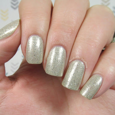 KBShimmer-Supplies-Party-Review