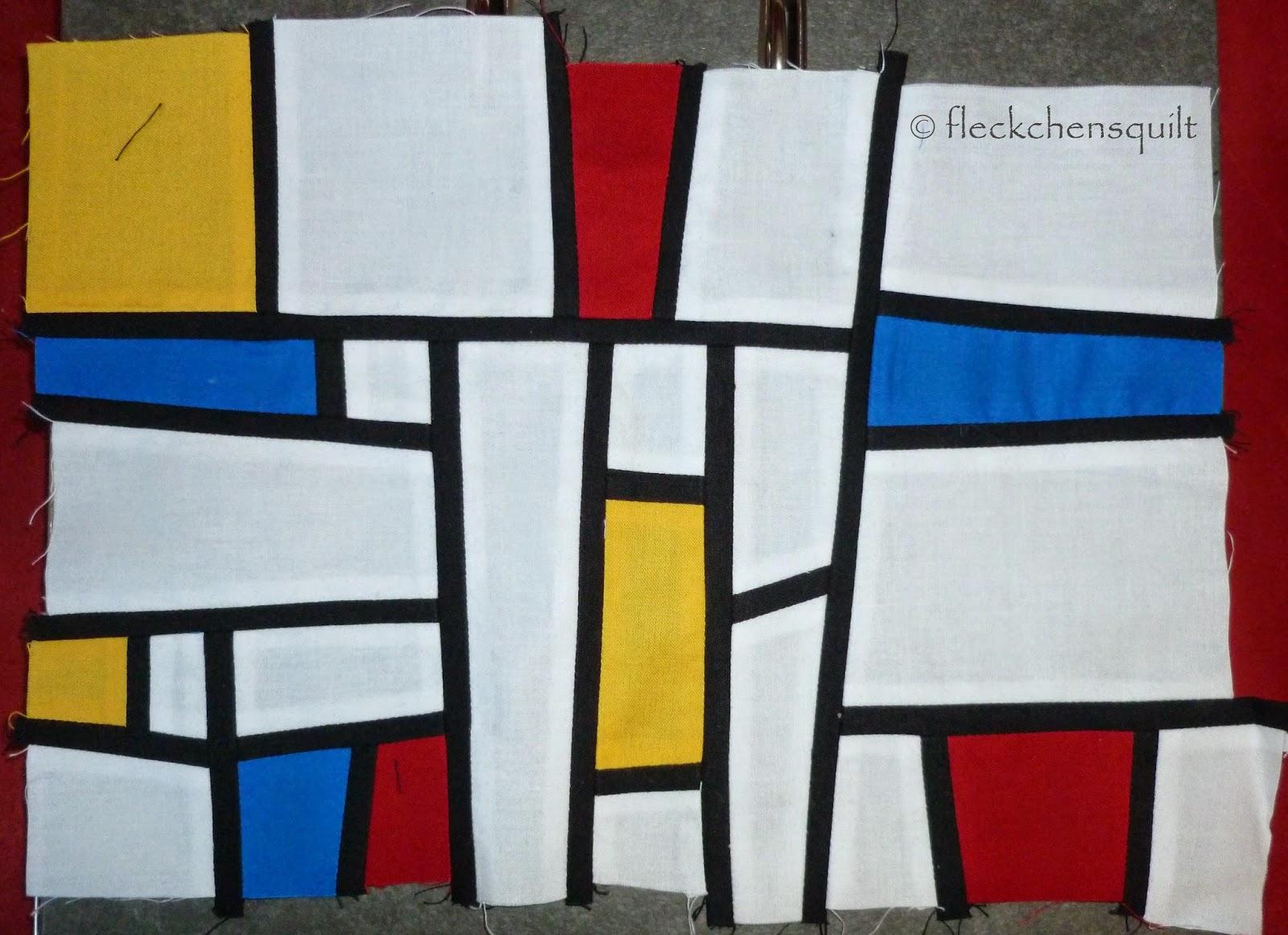 quilts und andere sch ne sachen treffen der modern quilt guild stuttgart bauhaus. Black Bedroom Furniture Sets. Home Design Ideas