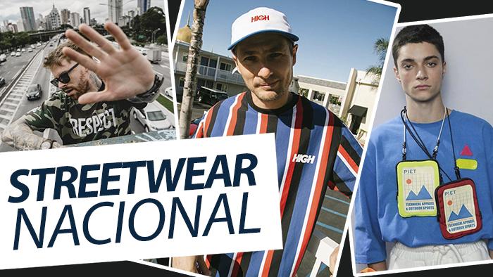 0837641cf6a3e 10 Marcas Nacionais de STREETWEAR pra conhecer AGORA! Quais são as Marcas  que fazem barulho no cenário do Streetwear Brasileiro  Quais marcas  representam o ...
