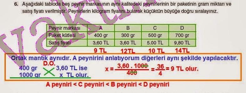 matematik-9.sinif-dikey-sayfa-92-soru-6