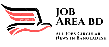 All Jobs Circular News in Bangladesh