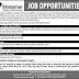 Shalamar Institute Of Health Science Lahore-Gujrat Jobs