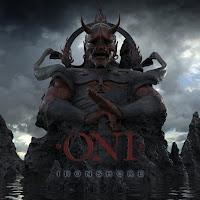 "Oni - ""Ironshore"""