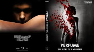 PERFUME : THE STORY OF MURDERER (2006)